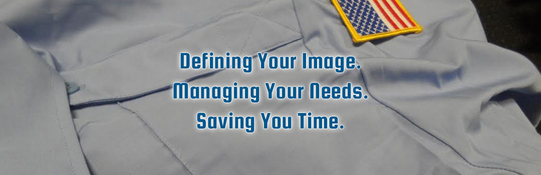 Fromm's - Defining Your Image, Managing Your Needs and Saving You Time.